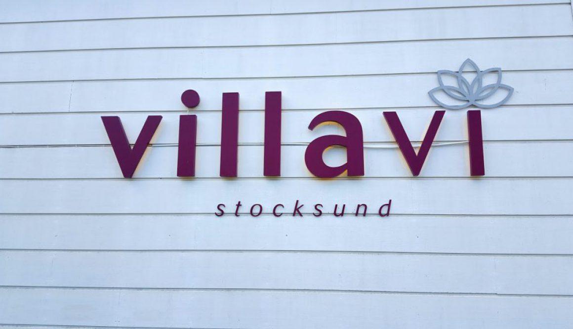 VillaVi:Coaching-möjligheten bakom klyschan. 5 maj 10.30-12.30